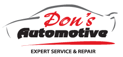 Don's Automotive Inc.